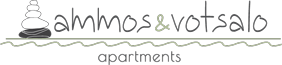 Ammos & Votsalo Apartmens